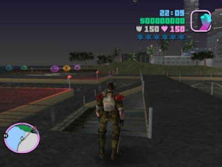 Gta Alien vs Predator 2 Game Download Free For PC Full Version