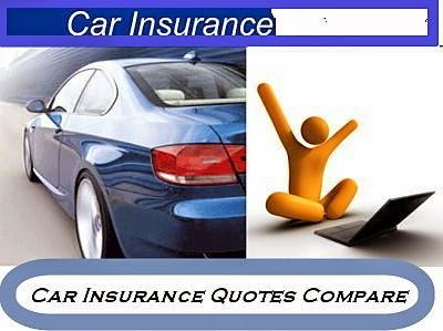 Tips Compare Auto Insurance Quote Online The Secret Articles