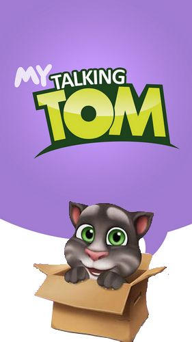 My Talking Tom apk  Learn and download free for your Android