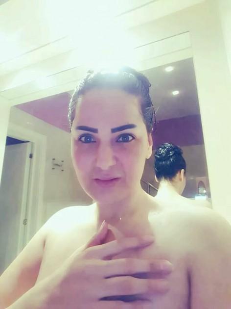 افلام سكس مصرى مباشر