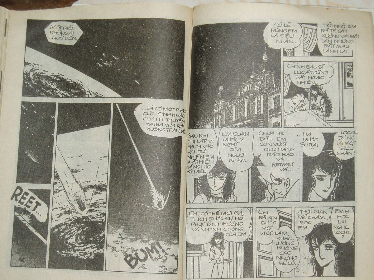 Siêu nhân Locke vol 01 trang 66