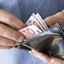 Χρέη σε εφορίες και Ταμεία: Πότε έρχονται οι ρυθμίσεις, ποια τα κριτήρια