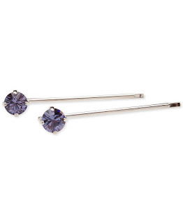 https://www.macys.com/shop/product/france-luxe-2-pc.-set-stone-bobby-pins?ID=6345930&CategoryID=55285&swatchColor=Tanzanite%2F%20Silver#fn=sp%3D1%26spc%3D13%26ruleId%3D78%26kws%3Dbobby%20pins%26searchPass%3DallMultiMatchWithSpelling%26slotId%3D3