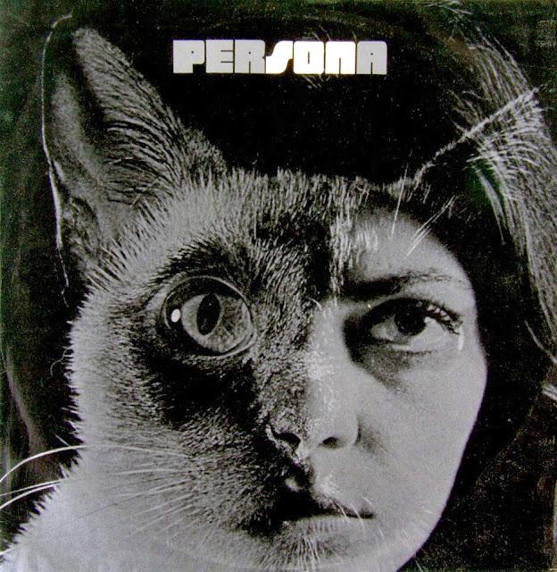 Persona - Som (1975)