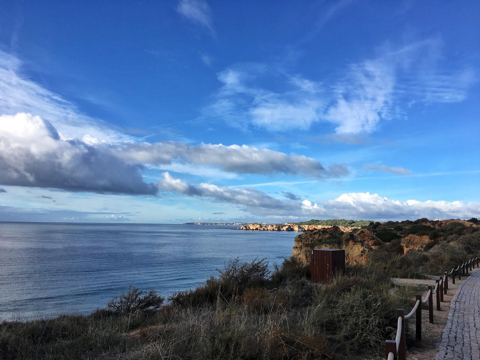 Portimao, Portugal, Algarve