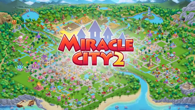 miracle-city-2.jpg