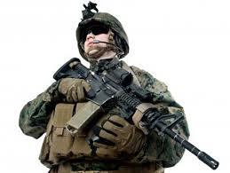 sueño-con-soldado-que-numero-jugar-en-la-loteria