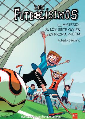 http://www.losfutbolisimos.es/assets/capitulos/Elmisteriodelossietegolesenpropiapuerta_primercap.pdf