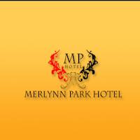 Lowongan Kerja Merlynn Park Hotel Jakarta