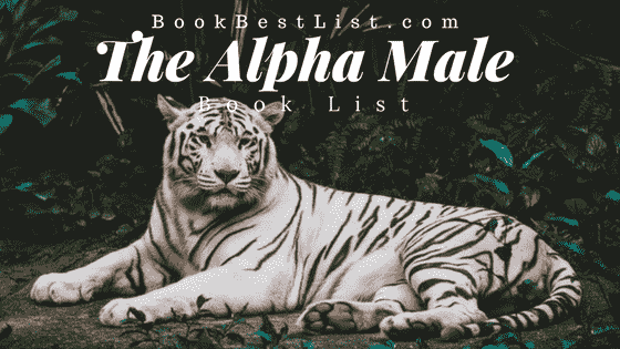The Alpha Male Book List
