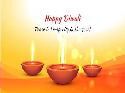 Happy Diwali 2016 Whatsapp DP