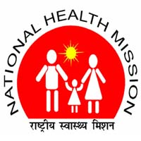National Health Mission Morbi Recruitment 2016