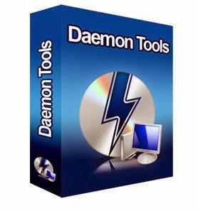 Download daemon tools lite pro full version terbaru free - Daemon tools lite windows 8 ...