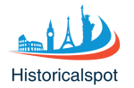 Historicalspot  Travel: Search Tourist Attractions, Tourism & Vacations