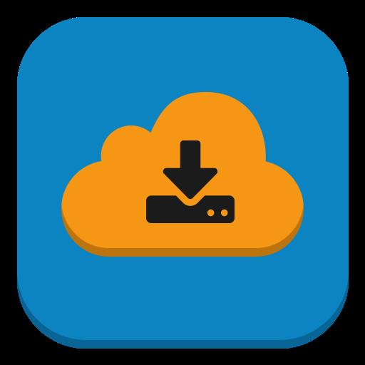 تحميل تطبيقIDM+Pro لتحميل الروابط المباشرة والتورنت للاندرويد,تطبيق idm+,التحميل المباشر إلى بطاقة SD,IDM ,idm+pro,download manger app,تطبيقات مدفوعة,تطبيقات تحميل,العاب مهكرة,IDM-Fastest-download-manager
