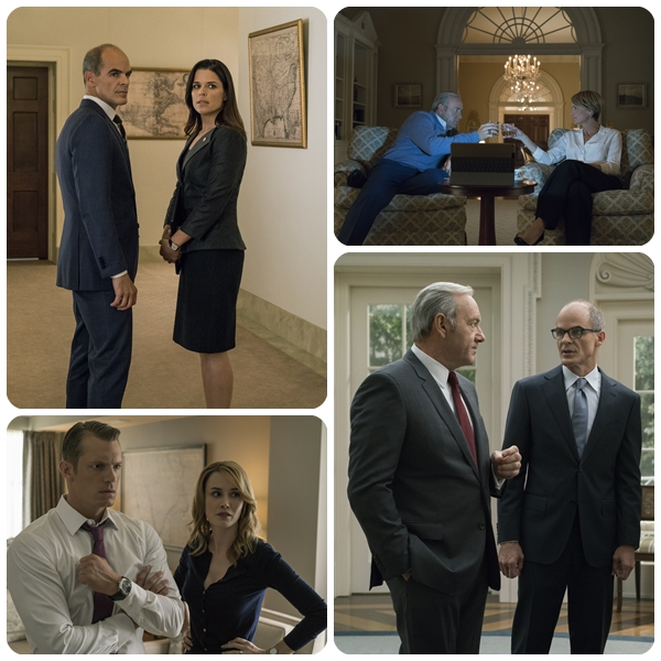 Netflix-primer-vistazo-quinta-temporada-House-of-Cards