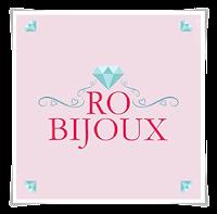 Fornecedor Confiável - Ro Bijoux - Claudia Alexandre Cerimonial & Assessoria