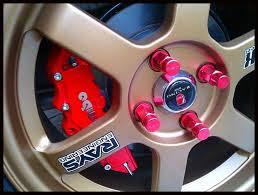 Roda adalah salah satu komponen yang ada pada kendaraan dengan fungsi utamanya adalah meno Kenapa Roda Perlu Dibalancing ? Ini penjelasannya