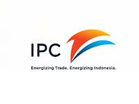 Lowongan Kerja PT Pelabuhan Indonesia II (Persero) Terbaru