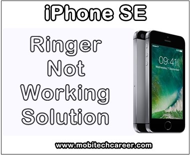 mobile, cell phone, android, Apple iPhone SE, smartphone, how to solve, fix, repair, ringer not working, no work, less sound, low sound, no audio, no hands free sound, no play music, slow sound, no clear sound, faults, problems, solution, kaise kare hindi me, repair tips, guide, jumper, books, videos, apps, software in hindi