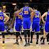 #NBA: Problemas internos en el vestuario de Golden State