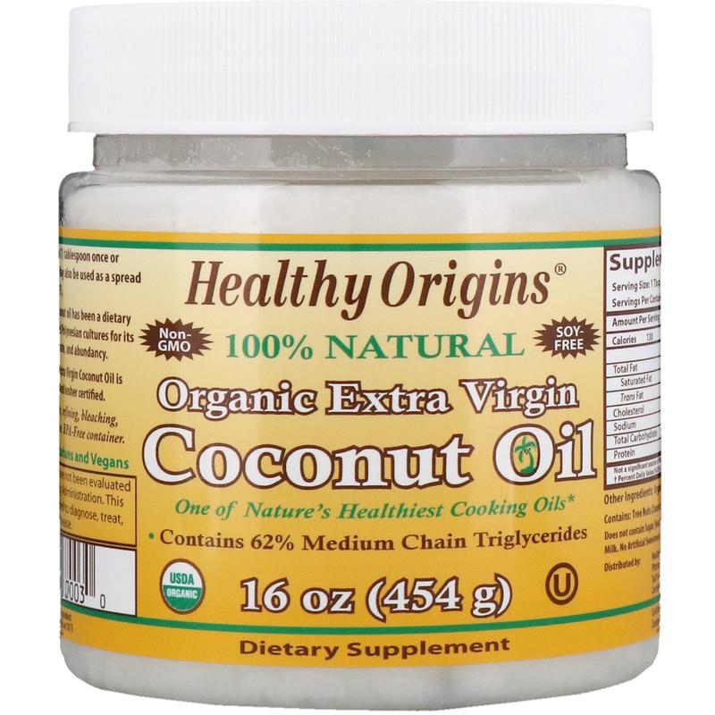 www.iherb.com/pr/Healthy-Origins-Organic-Extra-Virgin-Coconut-Oil-16-oz-454-g/58641?rcode=wnt909