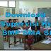 Download SK Supervisi Kelas SD SMP SMA SMK