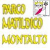 Parco Matildico Biglietti Scontati