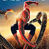 The Amazing Spiderman 2 Free Download  For Android