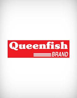 queenfish brand vector logo, queenfish brand logo vector, queenfish brand logo, queenfish brand, sea food logo vector, queenfish brand logo ai, queenfish brand logo eps, queenfish brand logo png, queenfish brand logo svg