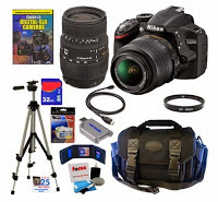 Nikon-D3200-accessories-great-deal-3