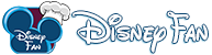 Disney Fan - Old Disney Movies