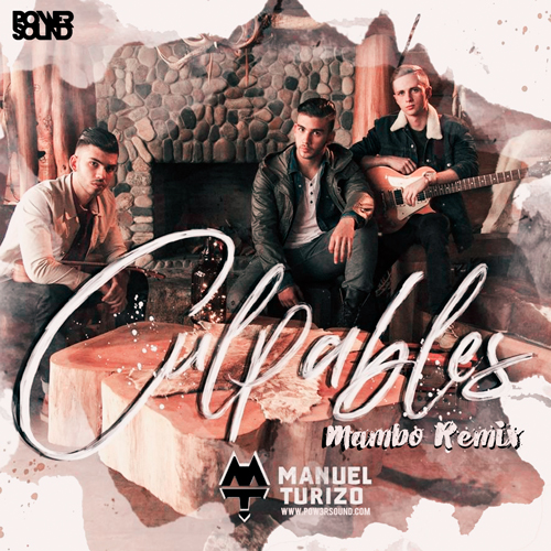 https://www.pow3rsound.com/2018/09/manuel-turizo-culpables-mambo-remix.html
