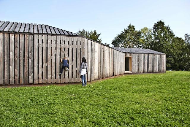 Prima Casa PAssiva è la Casa Prefabbricata in Legno a 1.000 euro al mq