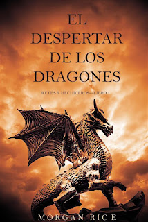 http://www.amazon.com/Despertar-Dragones-Reyes-Hechiceros-Libro-Spanish-ebook/dp/B00W2YL9ZC/ref=sr_1_2?ie=UTF8&qid=1461249220&sr=8-2&keywords=libros+gratis