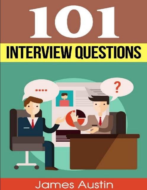 اسئلة المقابلة: الدليل النهائي والاكثر IMG_20190517_095608.jpg