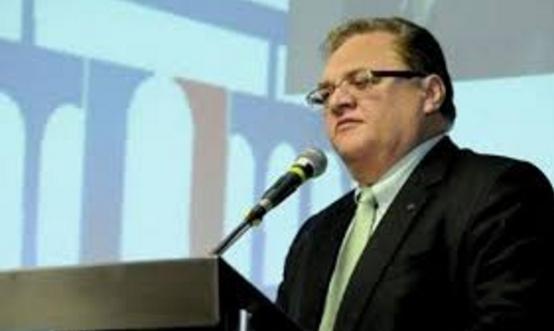 TRE/AL reforma sentença e prefeito de Santana do Ipanema permanece no cargo