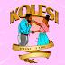 D'Tunes Feat. Teni – Simbobo + Kolesi