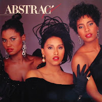 Abstrac' - Abstrac' (1989) and M&M - Get Ta Know Ya Betta (1992) DOUBLE POST!!