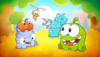 cut-the-rope-2-apk-mod