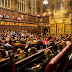 Allow it, Monitor it or Censor it? Students Debate Free Speech in the House of Lords