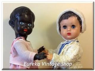 http://www.eurekashop.gr/2018/07/1950s-1970s.html