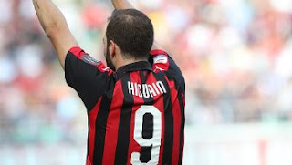 AC Milan vs Chievo Verona 3-1 Video Gol Highlights