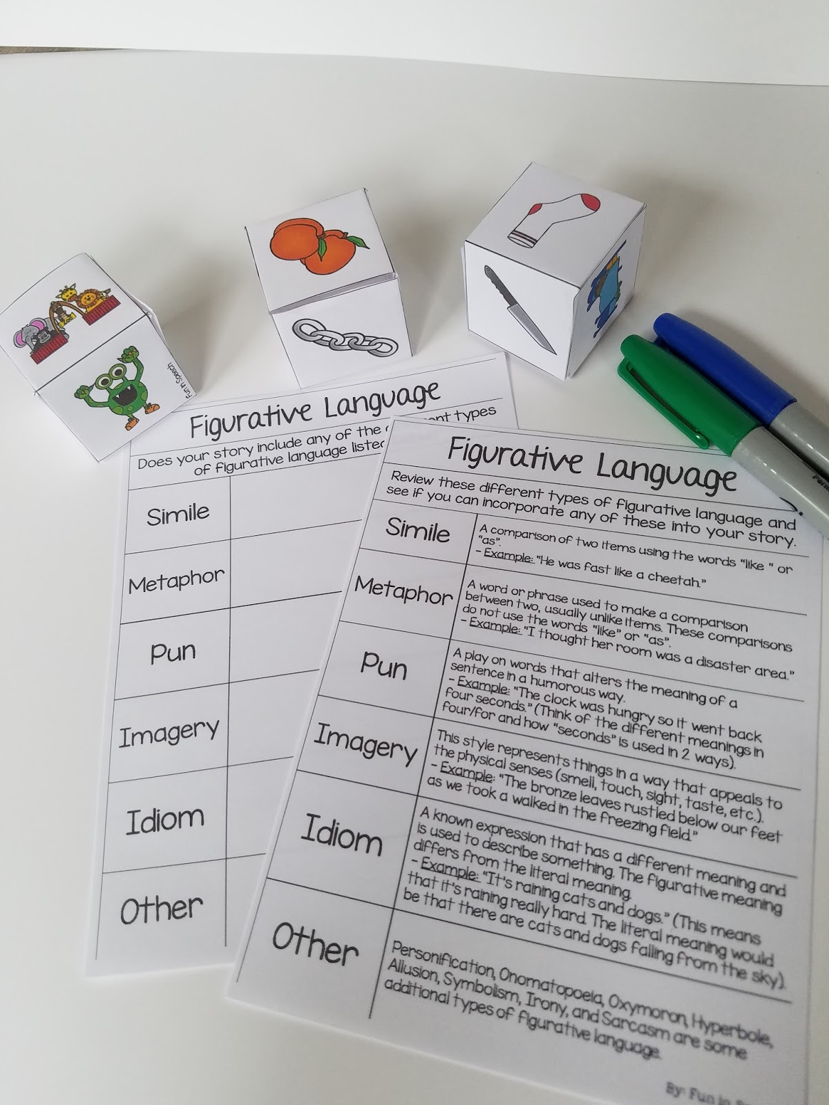 How To Target 15 Different Speech Language Therapy Goals