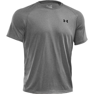 Under Armour Stay Cool
