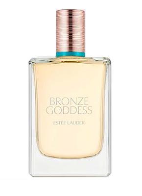 Bronze Goddess Eau de Parfum