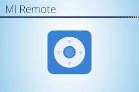 Mi Remote, Cara Membuat Ponsel Xiaomi Bisa Menjadi Remote TV Dan Remote Perangkat Lainnya