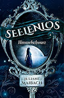 https://www.amazon.de/Seelenlos-Himmelschwarz-Juliane-Maibach-ebook/dp/B01GDWFVTS
