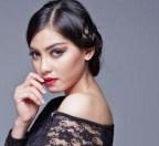 Kumpulan Full Album Lagu Dewi Okta Lestari mp3 Terbaru dan Terlengkap