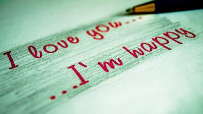 اجمل كلمات قيلت عن الحب مزخرفة 2014
